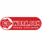 Profile picture of Go Work